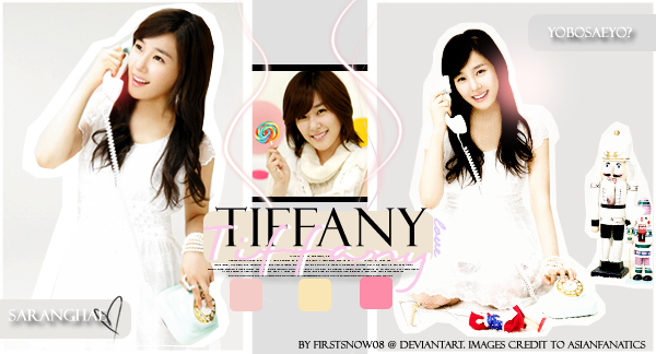 http://blackblackpearl.files.wordpress.com/2010/12/tiffany.png